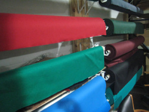 Chesterfield pool table movers pool table cloth colors