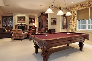Chesterfield Pool Table Moves Content img